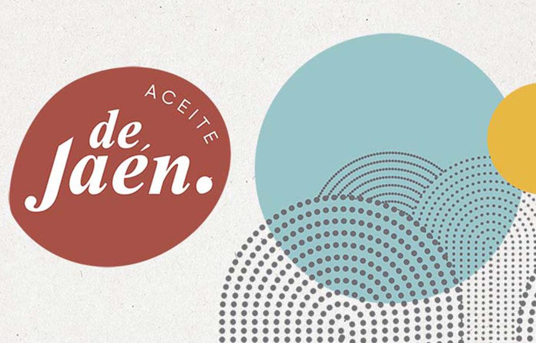 """La IGP """"Aceite de Jaén"""" estará presente en Expoliva 2021 y el Salón de Gourmets de Madrid"""